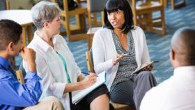 Manage a workplace crisis with the help of your Employee Assistance Program