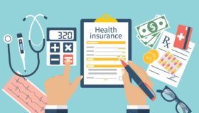Learn more about how we compute the cost of health coverage.