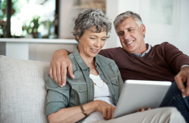 Insider's guide to Medicare Annual Enrollment Period, the types of Medicare plan change you can make, and reasons Medicare members may choose to change their Medicare coverage.