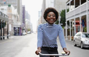 Creating Healthier Boundaries