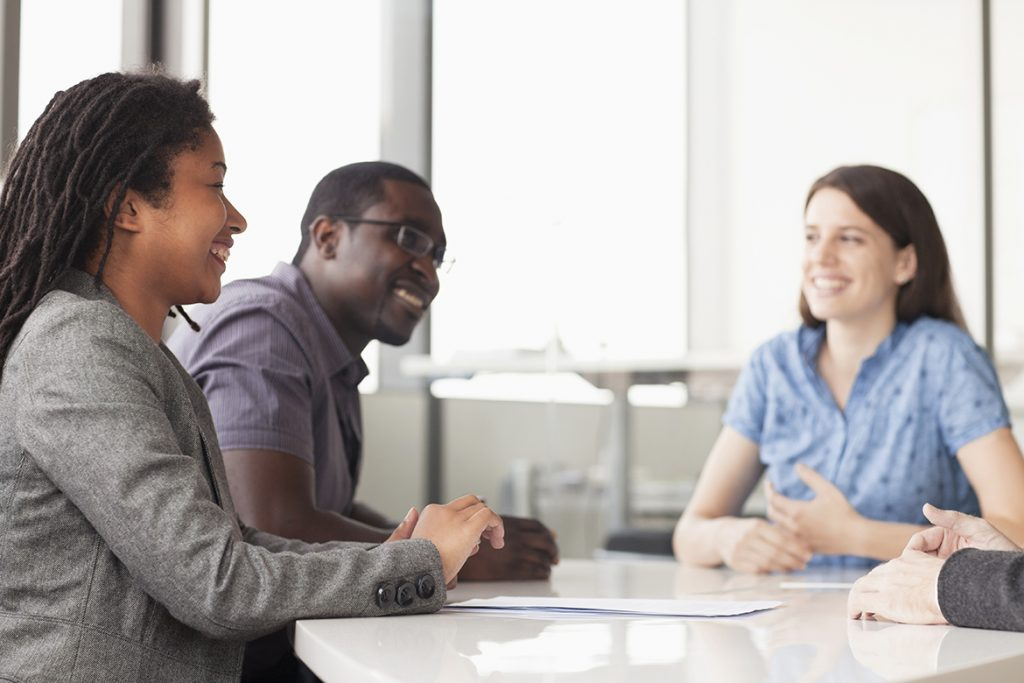 If your HR team lacks resources, an Employee Assistance Program could help!