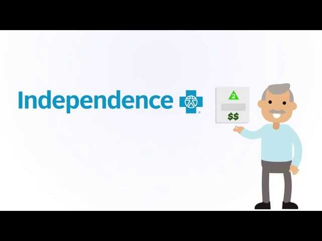 Health Insurance Quote Interesting How To Get A Health Insurance Quote IBX Insights