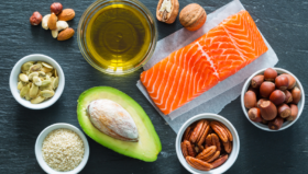 Understanding the truth about dietary fats including saturated fat and unsaturated fat