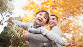 Learn about CHIP insurance for kids, what it covers, if you qualify, and how to apply.