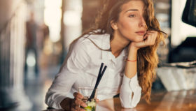 Here are 10 health conditions that can result fromalcohol abuse.
