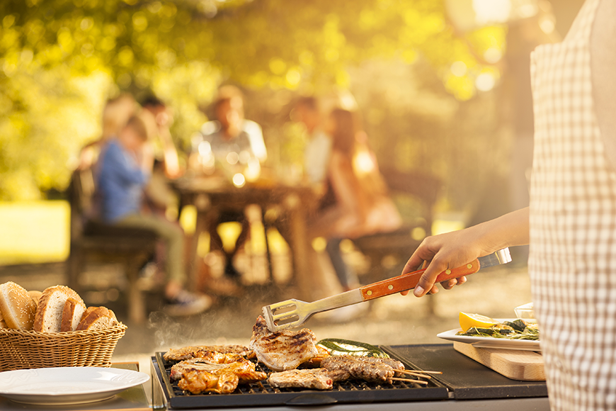 our top 5 heathy grilling tips ibx insights