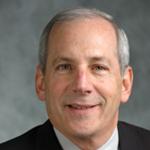 Dr. Ronald J. Brooks MD, FACP