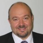 Dario V. LaRocca, M.D.