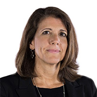 Diana Lehman, BSN, RN, MBA
