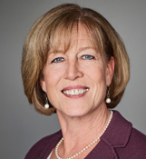 Jeanie Heffernan