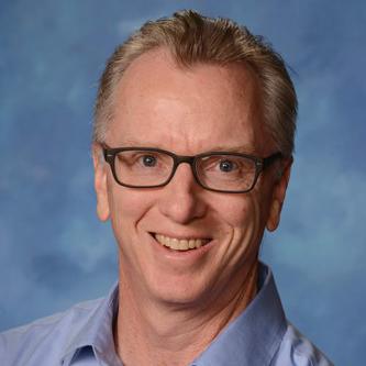 Stephen Higgins MD, FAAP