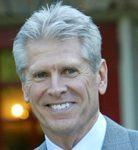 Robert Heiler