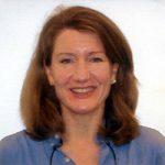 Dr. Ellen Riccobene