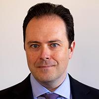 Dr. Ryan Connolly, M.D., M.S.