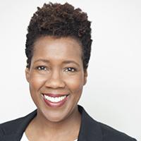 Monica T. Campbell, Ph.D.