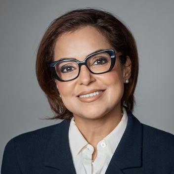 Dr. Reetika Kumar
