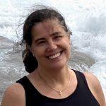 Dr. Nuria Lopez-Pajares