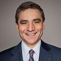 Dr. Victor Caraballo, MD