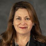 Patricia Guerra-Garcia, MD