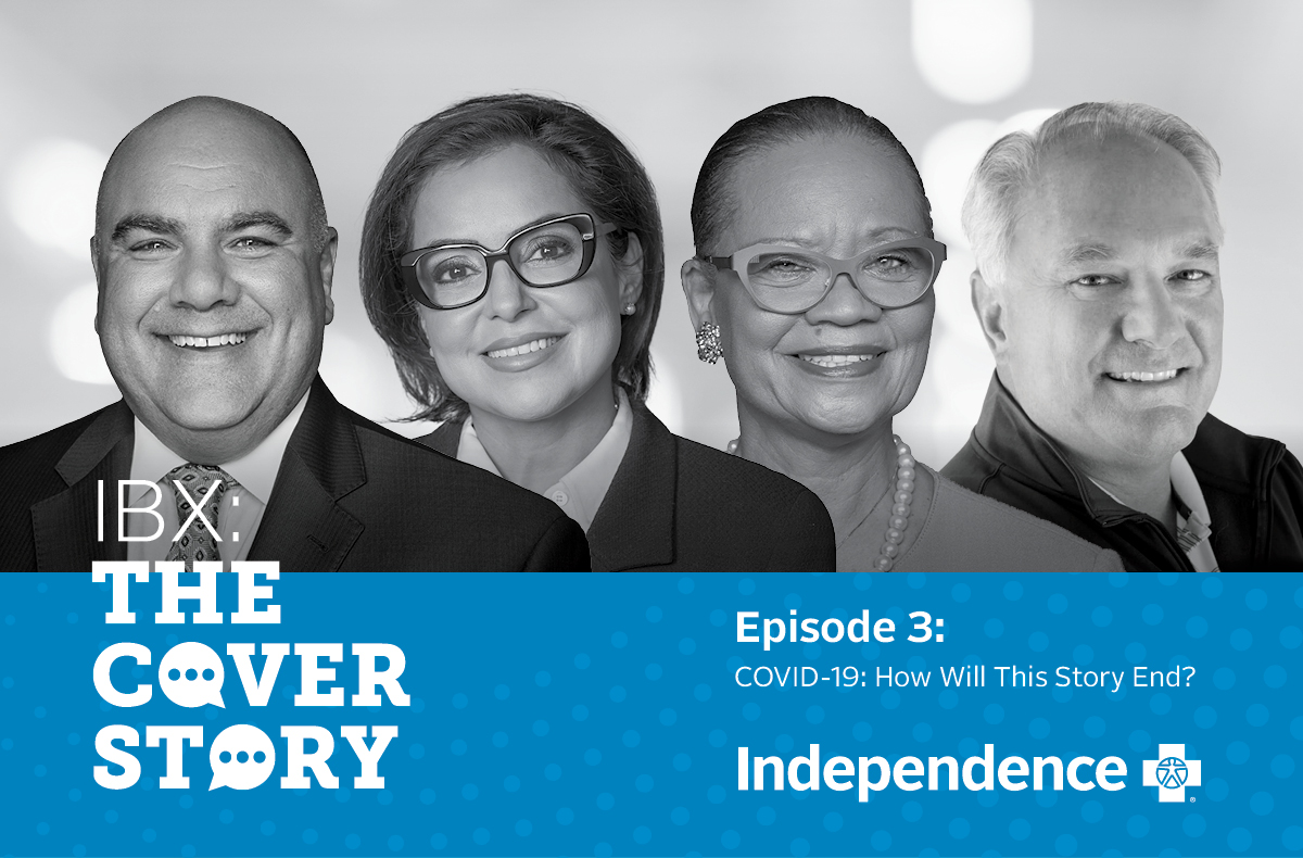 Graphic- IBX: The Cover Story Episode 3
