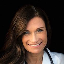 Dr. Dolores Roman